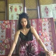 Massages nantes