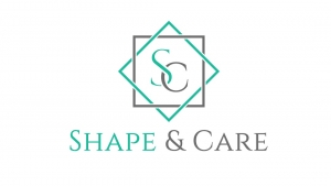 Shape & Care